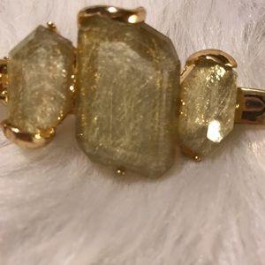 Jewelry - 💋💋💋NEW Bracelet ❤️❤️❤️